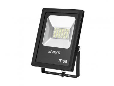 KEMOT URZ3451 lampa reflektor LED 20W