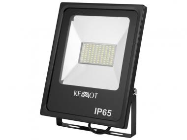 KEMOT URZ3453 lampa reflektor LED 50W