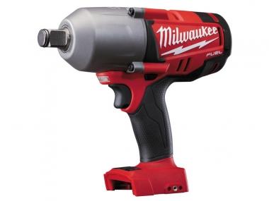MILWAUKEE M18 CHIWF34-0 klucz udarowy 1016Nm