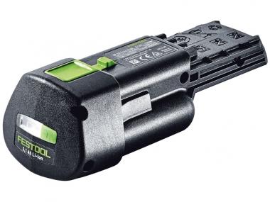 FESTOOL BP 18 Li 3,1 Ergo akumulator 18V 3,1Ah