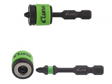 LUNA 24851-0109 magnetyzer + bit Ph2G