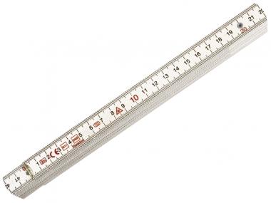 HULTAFORS H4010W miara miarka składana 2m