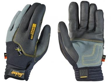 SNICKERS 9595 akc rękawice robocze
