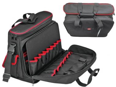 KNIPEX 002110 LE walizka torba na narzędzia i notebooka