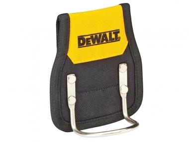 DeWALT DWST1-75662 uchwyt na młotek kabura pas