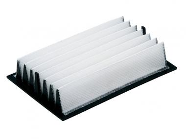 METABO filtr do szlifierek FMS, FSR, FSX 200 Intec