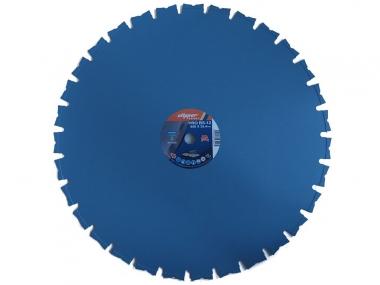 NORTON PRO UNIVERSAL LASER tarcza diamentowa 650mm