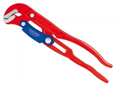 KNIPEX 8360010 szczypce klucz nastawny do rur typ S 1 5/8