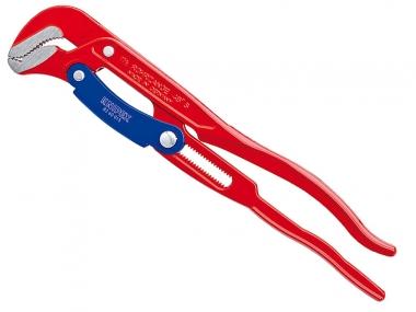 KNIPEX 8360015 szczypce klucz nastawny do rur typ S 2 3/8