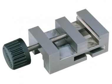 PROXXON PM 40 imadło maszynowe 46mm