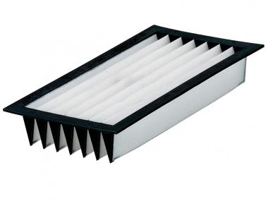 METABO filtr do szlifierek SR 10-23, 20-23 Intec