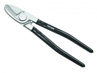 HAUPA 200105 obcinak nożyce do kabli 20mm