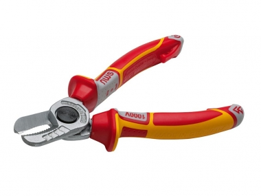 NWS 160 VDE nożyce do kabli