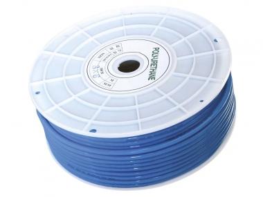 ADLER Przewód pneumatyczny poliuretanowy elastyczny
