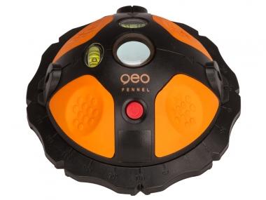 GEO FENNEL FL167 laser do układania płytek