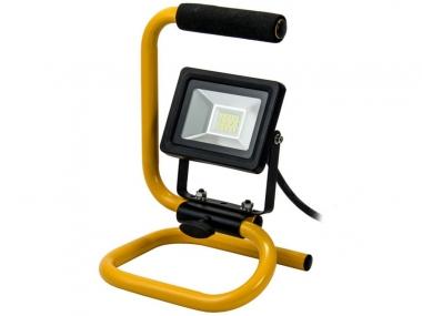 DEDRA L1060-1 lampa warsztatowa reflektor