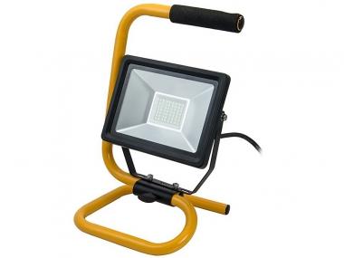 DEDRA L1060-3 lampa warsztatowa reflektor