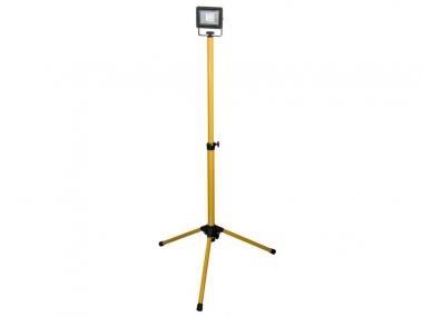 DEDRA L1061-2 lampa warsztatowa reflektor