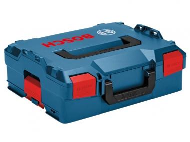 BOSCH walizka skrzynka organizer L-BOXX 136 SYS