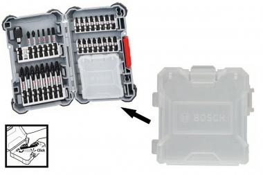 BOSCH Box in Box pudełko pojemnik IMPACT