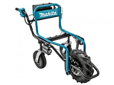 MAKITA DUC180Z wózek samobieżny 18V 130kg