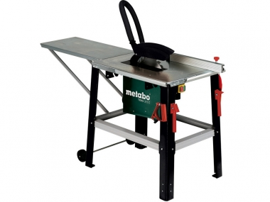 METABO TKHS 315C piła stołowa 315mm 230V