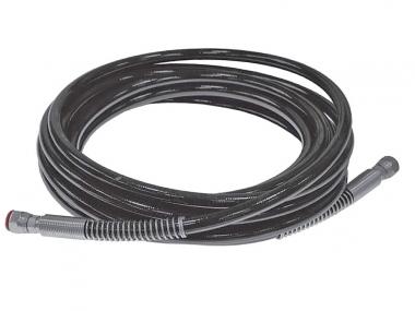 DEDRA 7437-07 wąż wysokociśnieniowy 7,5m