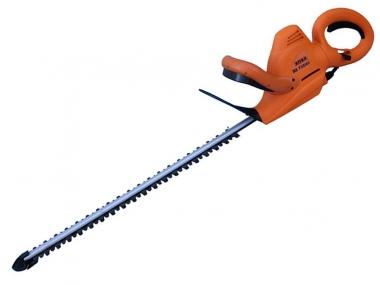 ATIKA HS 760/10 nożyce do żywopłotu 61cm 710W