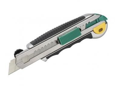 WOLFCRAFT 4136000 nóż ostrze łamane 18mm