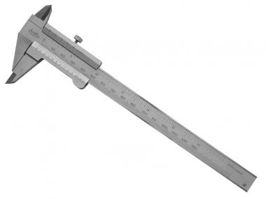 SCALA suwmiarka traserska 150mm INOX