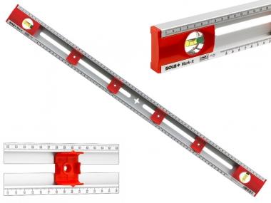 SOLA Mark-It 80 poziomica dla elektryków 80cm