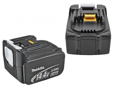 MAKITA BL1430 akumulator 14,4V 3Ah Li-Ion