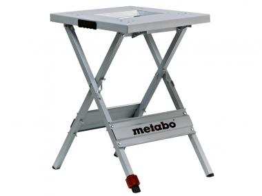 METABO UMS podstawa do grubościówki ukośnicy pilarki
