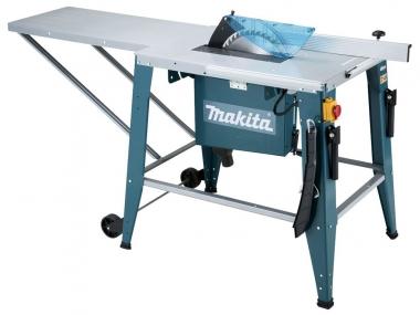 MAKITA 2712 pilarka piła stołowa 315mm 2000W
