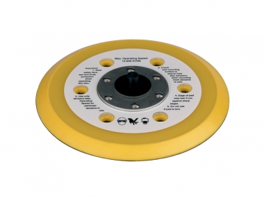 METABO talerz dysk szlifierski  do ES7700 DSX150 150mm