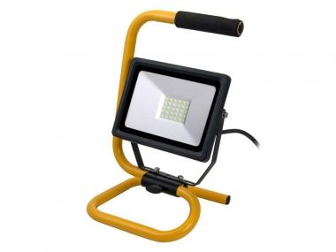 DEDRA L1070-3 lampa warsztatowa reflektor LED 30W