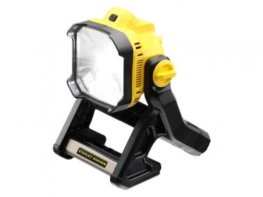 STANLEY FMCL001B latarka lampa LED 18V