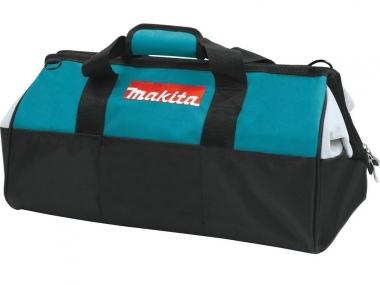 MAKITA akc torba narzędziowa 831271-6