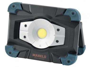 MARELD FLASH 1000 RE lampa reflektor LED 10W 1000lm