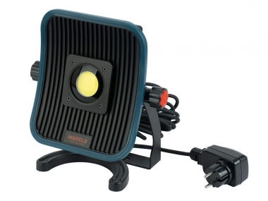 MARELD BLAZE 2500 lampa reflektor LED 30W 2500lm