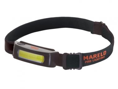 MARELD Gleam 145 RE latarka czołówka LED
