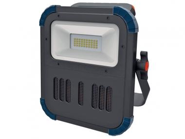 MARELD Aura 1800 lampa LED głośnik Bluetooth