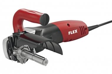 FLEX BSE 14-3 100 satyniarka 1400W