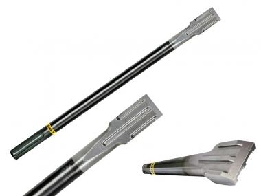 DeWALT DT6811 dłuto płaskie XLR  SDS Max 300 / 25mm