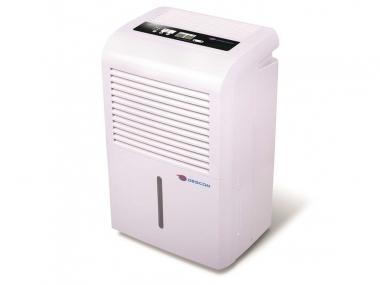 DESCON DA-R030 osuszacz powietrza 900W 220m2