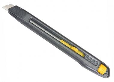 STANLEY 10-095 nóż nożyk ostrze łamane 9mm