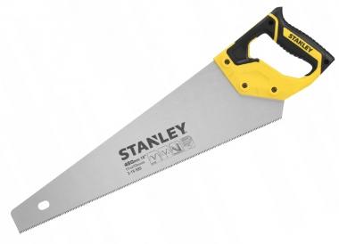 STANLEY 15-595  piła płatnica 11z/cal 450mm