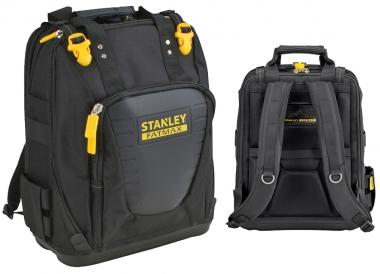 STANLEY 80-144 plecak narzędziowy monterski na laptop