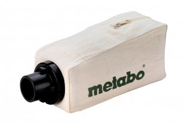 METABO worek płócienny do szlifierek SR SRE SXE