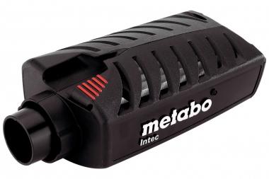 METABO filtr do szlifierek SXE 425 / 450